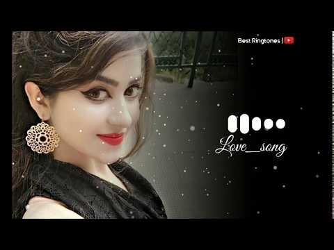 best-love-song-ringtone-mp3-|-download-best-love-ringtone-|-instrumental-ringtone