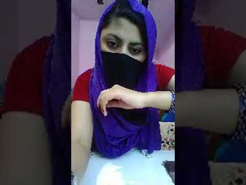 Sarvari khan facebook Live By Saim Khan