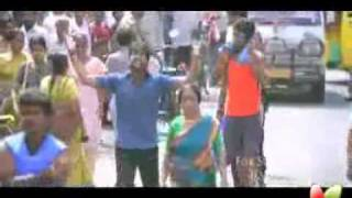 Maasama - Engeyum Eppothum Full Song
