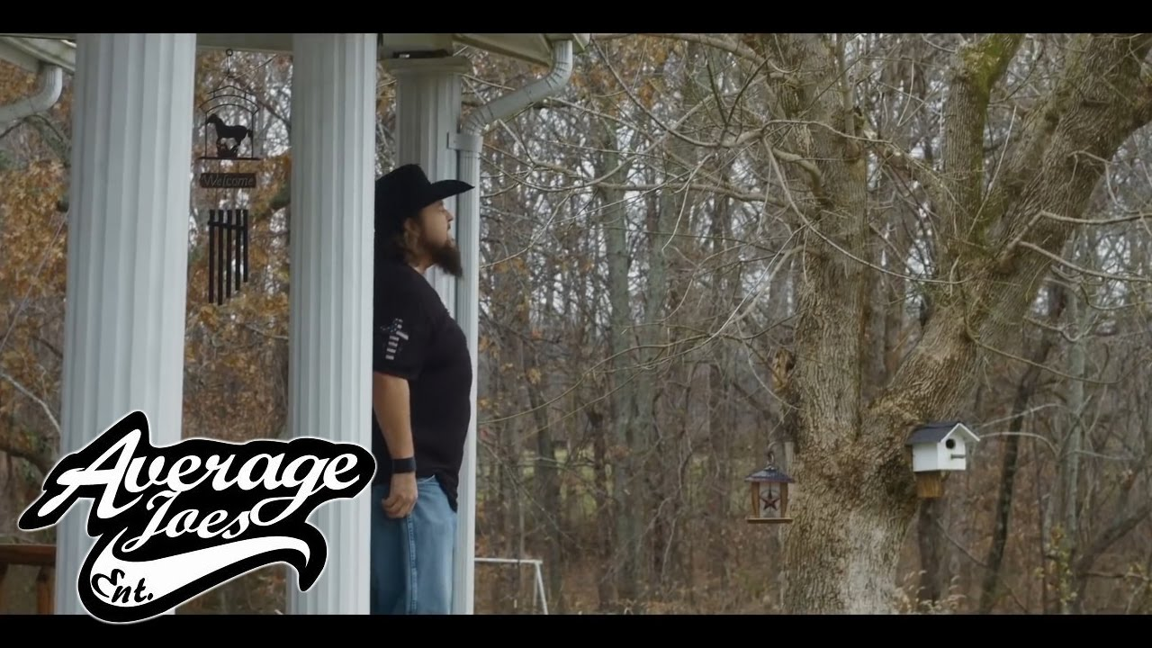 colt-ford-workin-on-official-music-video-colt-ford