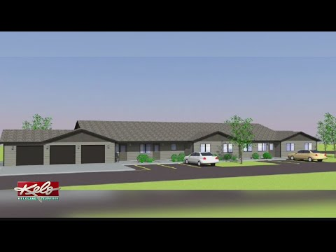 Abbott House to expand in Rapid City