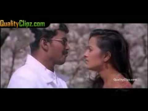 Bagavathi - July Malargale - rishad favorites songs