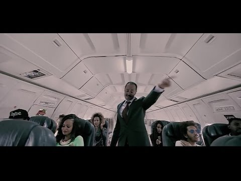 Wendimu Jira - And Bota - (Official Music Video) - New Ethiopian Music 2016