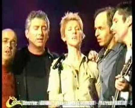 celine-dion-valse-adieu-tv-special-toujoursceline
