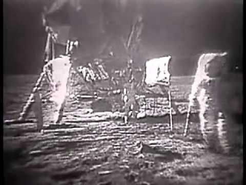 apollo 11 moon landing an interactive space exploration adventure - photo #40
