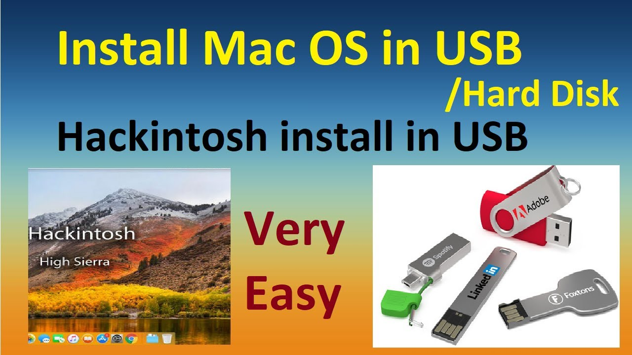 Download Icloud For Mac Os