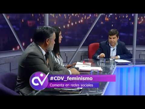 Conciencia de valores - El feminismo