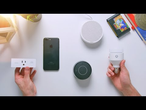 Download Youtube: The Best Back to School Home Tech! (2017)