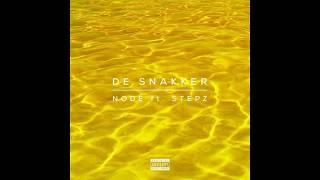 NODE - De Snakker ft. Stepz [HD]