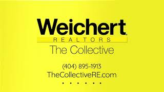 Retirement Plan | Weichert Realty The Collective
