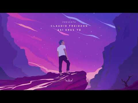 Way Maker- Así eres Tú - Claudio Freidzon - Rey de Reyes Worship