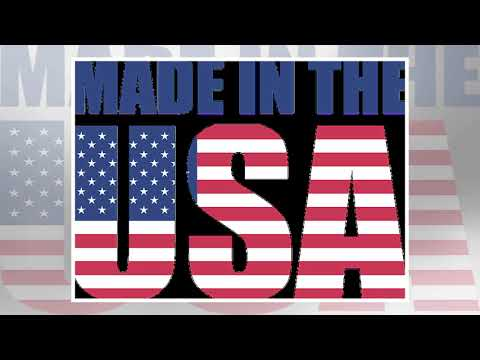 Manufacturing Jobs Returning to US from Foreign Soil -  News Usa Today