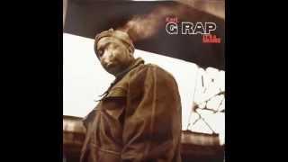 90's Underground Hip Hop Style  Beat  ( RAP blend) beats by DJ Ma'Ko