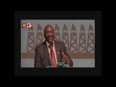 Dr. Mahamudu Bawumia Lecture on Unreasonably High Price tag of Government Project