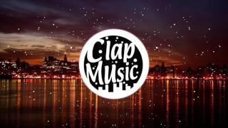 Sia - Cheap Thrills ft. Sean Paul (B3nte Bootleg)