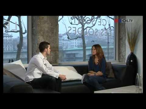Living Room : Miralem Pjanic ( part 1 )