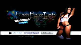NEW Amazing Electro House PartyMix 2011 [Part 3]