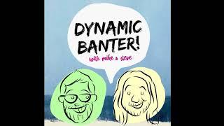 Mike Hates Donkey Kong Country - Dynamic Banter Bit