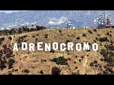top-10---referencias-al-adrenocromo