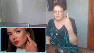 Мохито - Smoking My Life (Премьера клипа 2019) РЕАКЦИЯ