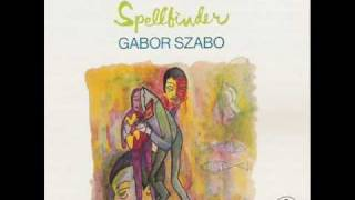 Video Gabor Szabo - Spellbinder download MP3, 3GP, MP4, WEBM, AVI, FLV September 2017