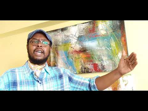 Djibouti Art | Presenting YouTube Art for Remembrance Day in Painting Abstract