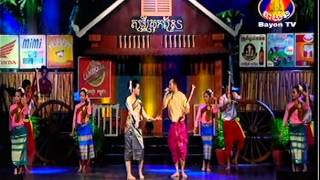 khmer Songs  Today 2014   Cambodai Poor Peple  August/23/ 2015   1234#1     khmer songs