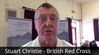 Lincolnshire County Council - Exercise Towbar