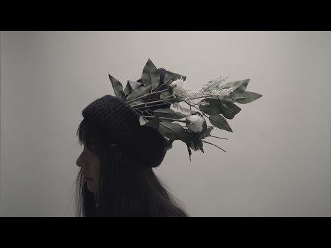 王詩安 Diana Wang - 望江亭 Wang Jiang Ting (Remix) feat. Andy Old MV
