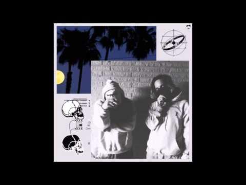 $UICIDEBOY$ - NOW THE MOON'S RISING [Full Album]