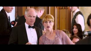 Baixar The Wedding Ringer - Trailer