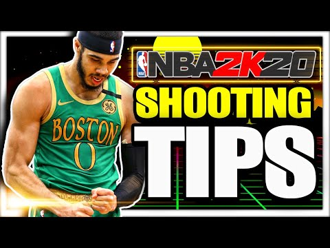 nba-2k20-best-shooting-tips-to-improve-your-scoring!