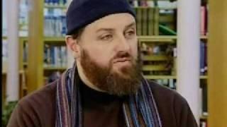 Re Allegation Twisted Translations by Ahmadiyya 2 of 2
