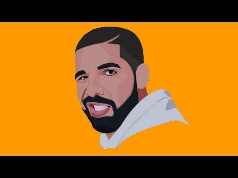 [FREE/1 Tag] Drake x Meek Mill type beat