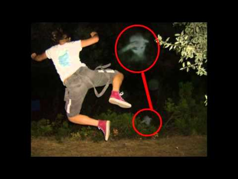 Diversi tipi di alieni youtube - Diversi tipi di trecce ...