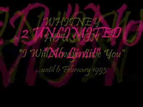 UK Number Ones of 1993
