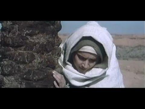 Hazrat Maryam (Mary) A.S Movie in URDU Part 3