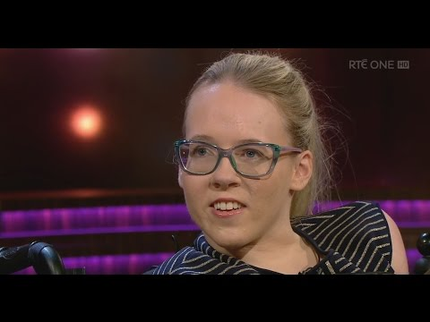 """""""I met him once my heart was beating"""" 