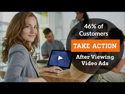 Best Video Marketing Dunwoody GA | Agency: Video Marketing Dunwoody