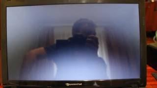 видео Acer готовит очередной нетбук с двумя ОС