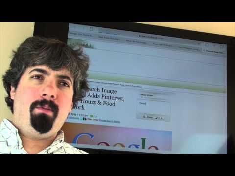 Google Updates & Panda, Emojis Gone, Matt Cutts Leave & Yahoo Java Default