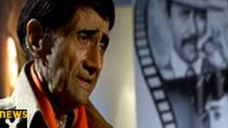 Gata Rahe Mera Dil with Dev Anand