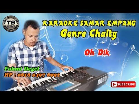 karaoke-oh-dik---samar-empang-bogor