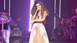 Video Myriam Fares Mix Music Aman ميريام فارس ميكس ميوزيك امان download MP3, MP4, WEBM, AVI, FLV April 2018