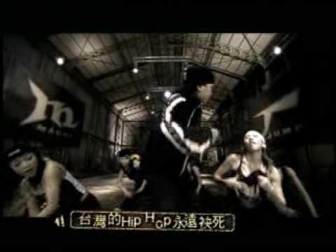 麻吉 JUMP2003