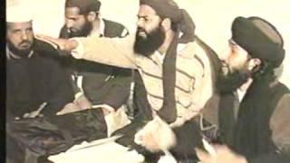 Munazra : Sunni vs Deobandi. 1 / 20