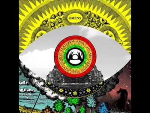 3OH!3   Slow Motion Bonus Track Omens