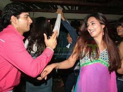 Download Vidya and Sagar