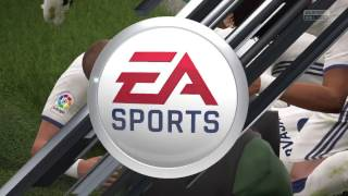 Video FIFA 17 THE JOURNEY Gameplay Walkthrough Part 1 - PRO CONTRACT (West Ham) #Fifa17 download MP3, 3GP, MP4, WEBM, AVI, FLV Desember 2017