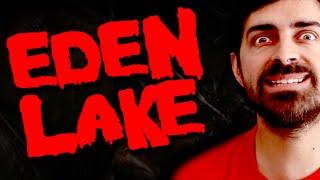 EDEN LAKE (2008) - Critique film d'horreur #24